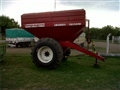 Rural Tec - Oil Trailers - Tolvas - TOLVA AUTODESCARGABLE B.M.B